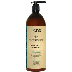 ORGANIC CARE Sampon Par Fin 1000 ml ORIGINAL TAHE
