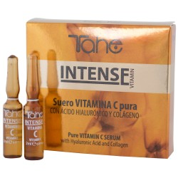 LIFTING SERUM WITH PURE VITAMIN C INTENSE Tahe