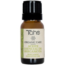 ESSENTIAL OILS  BERGAMOT  100% Pure and Natural  10ml  TAHE