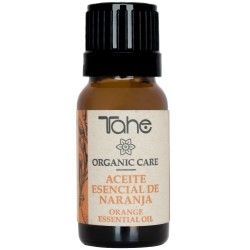 ESSENTIAL OILS  ORANGE  100% Pure and Natural  10ml  TAHE
