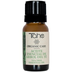 ESSENTIAL OILS  TEA TREE 100% Pure and Natural  10ml  TAHE