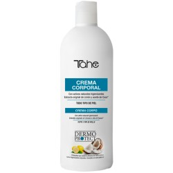 CREMA MAINI   DERMOPROTECT TAHE  500ML