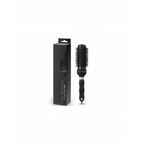 THE BRUSH BLACK  CORIOLISS  PERII THERMOCROMIC 43mm