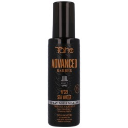 Nº321 SEA-WATER HAIRSPRAY GROOMING   Advanced Barber Tahe 125 m
