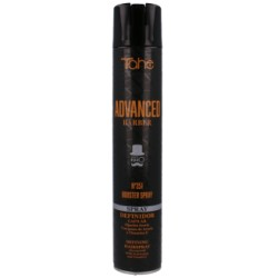 Nº351 BOOSTER FIXATIV SPRAY  Advanced Barber Tahe 400 ml
