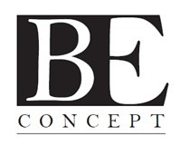 BeConcept -Romania-The home of medical-beauty,  wellness & SPA