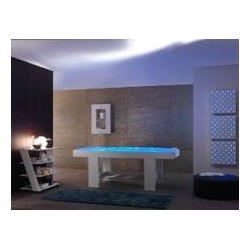 RELAX SPA BED