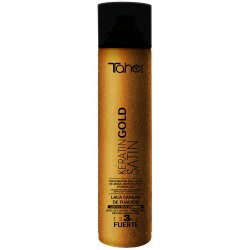 KERATIN GOLD  BOTANIC SERUM  ORGANIC CARE  TAHE 125 ml