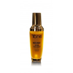 ANTI-AGING SERUM  NTENSE Tahe Cu acid hialuronic și colagen. 50ml