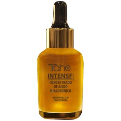 CONCENTRATED ACID HYALURONIC INTENSE Tahe 30ml