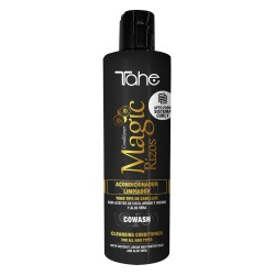 MAGIC RIZOS COWASH  NOURISHING SHAMPOO   300 ml