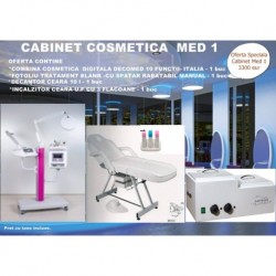 CABINET COSMETIC MED 1